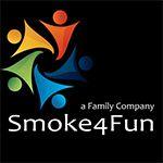 Smoke4Fun BV