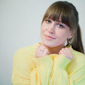 Sanna Stefansson