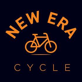 New Era Cycle