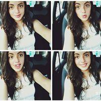 Camila Peña