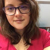 Cristina Tanasescu