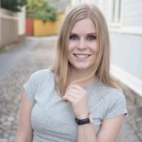 Kati Mäkelä