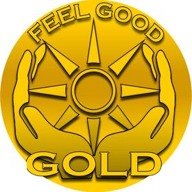 FeelGood Gold