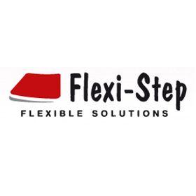 Flexi-Step
