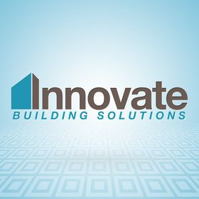 Innovate Building Solutions