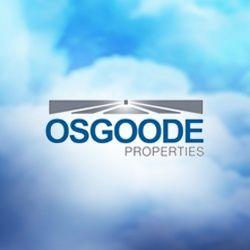 Osgoode Properties