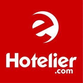 eHotelier.com