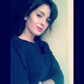Isabela Isha