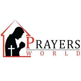 Prayers World