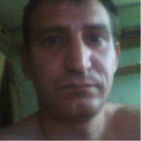 Tomasz Olender