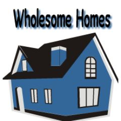 Wholesome Homes