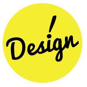 Visual Communication Design .