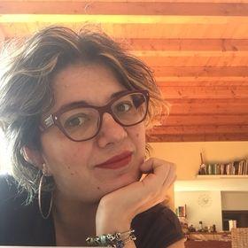 Roberta Bandelli