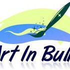 Art in Bulk