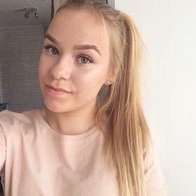 Sara Pohjanen