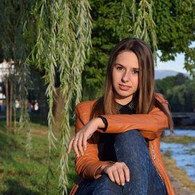 Diana Orzac