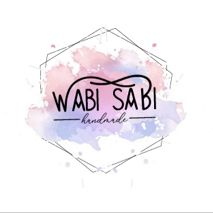 Wabi Sabi Handmade
