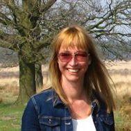 Lesley Bravenboer