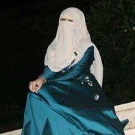 Zahraa Ahmed
