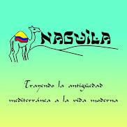 Naguíla