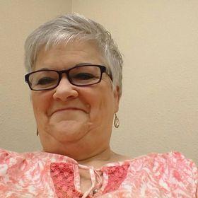 Donna Medley