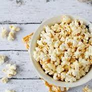 Popcornik