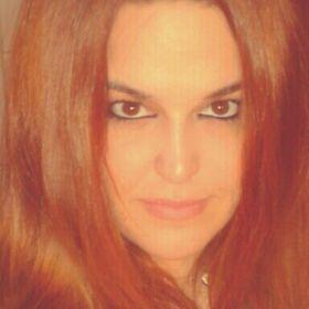 Valia Boutri