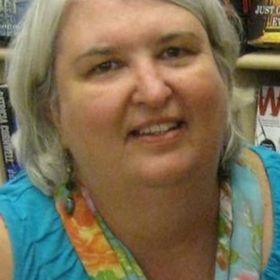 Author S L Hollister