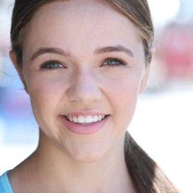 Lindsey Perez