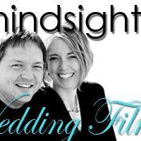 Hindsight Wedding Films