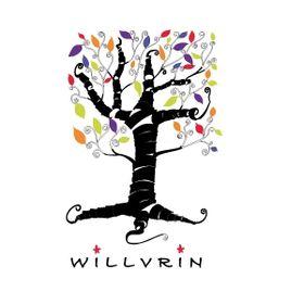 willvrin
