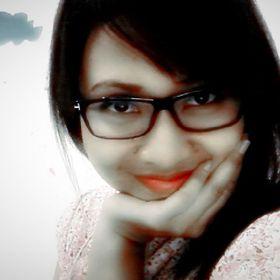 Miss Resya