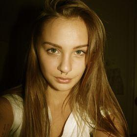 Klara Juntunen