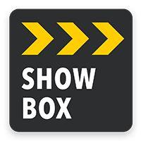 showbox pro apk no ads