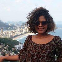 Andressa Machado #timBeta