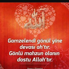 Gamze Sınar