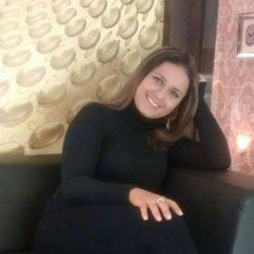paula catherina