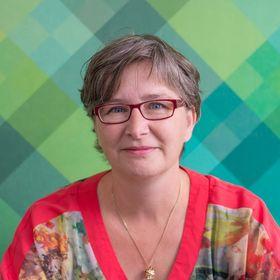 Liesbeth van Nieuwkasteel