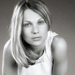 Aida Heas Colev