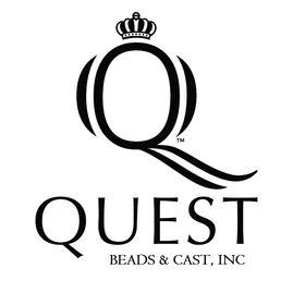 Quest Beads & Cast Inc.