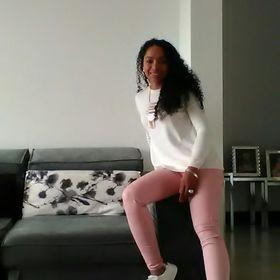 Diana Melendez