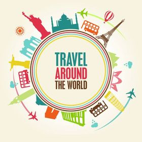 travel 4 all