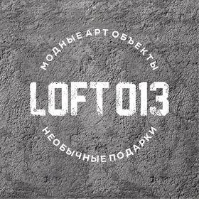 LOFT 013