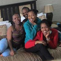 Lizeka Stuma-Qumba
