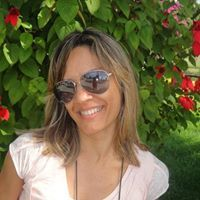 Angela Araujo Costa