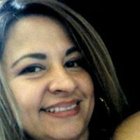 Dalila Maldonado