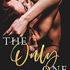 USA Today and New York Times Best Books in Romances