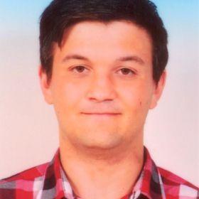 Jan Honza Prousek