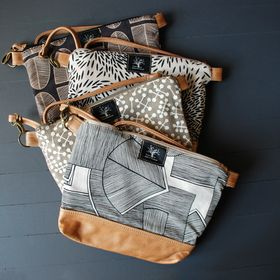 Peppertree bags