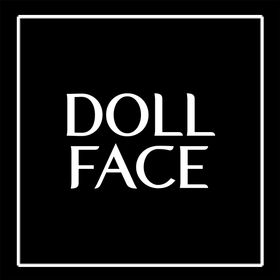 Doll Face Beauty